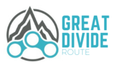 Great Divide Route