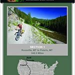 gdmbr map adventure cycling